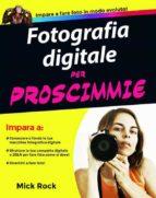 Fotografia Digitale per Proscimmie (ebook)