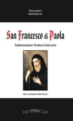 San Francesco di Paola (ebook)