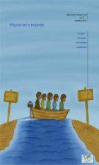 Migrazioni e migranti (ebook)