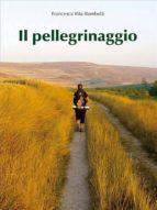 Il pellegrinaggio (ebook)