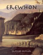 Erewhon (Unabridged) (ebook)