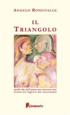 Il triangolo (ebook)
