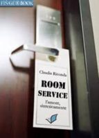 Room Service (ebook)