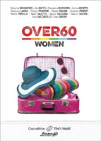 Over60 - Women (ebook)