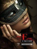 Eros e Racconti 3ª Raccolta (ebook)