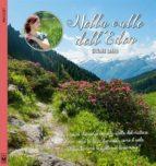 Nella valle dell'Eden (ebook)