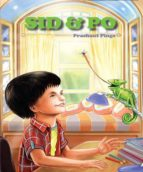 Sid and Po (ebook)