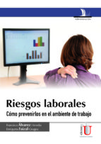 RIESGOS LABORALES (ebook)
