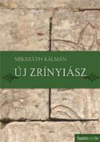 Új Zrínyiász (ebook)