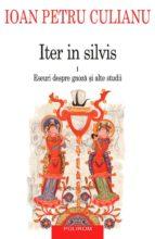 Iter in Silvis. Vol. I (ebook)