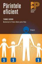 Părintele eficient (ebook)