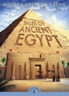 Tales of Ancient Egypt (ebook)