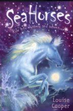 Sea Horses (ebook)