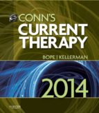 Conn's Current Therapy 2014 (ebook)