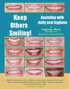 Keep Others Smiling! (ebook)
