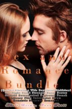 Sex and Romance Bundle (Quickie Cheating Wife Boyfriend Girlfriend One Night Stand Stranger Nurse Doctor Cuckold Extramarital Neglected French Library Flirt Interracial Bwwm Romantic Suspense Romance) (ebook)