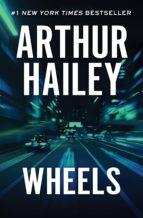 Wheels (ebook)
