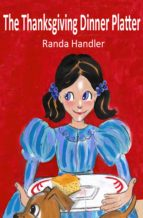 The Thanksgiving Dinner Platter (ebook)