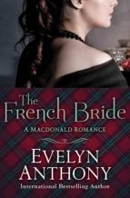 The French Bride (ebook)