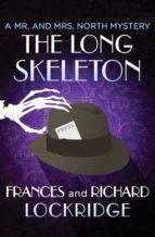 The Long Skeleton (ebook)
