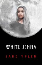 White Jenna (ebook)