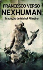 Nexhuman (ebook)