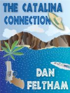 The Catalina Connection (ebook)
