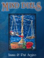 Mind Duels (ebook)