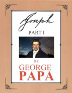 Joseph Part I (ebook)