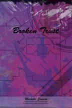 Broken Trust (ebook)