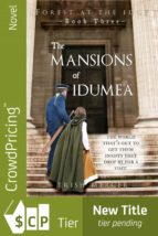 The Mansions of Idumea (ebook)