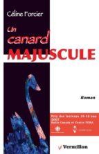 Un canard majuscule (ebook)