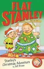 Stanley's Christmas Adventure (ebook)
