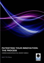 Patenting Your Innovation (ebook)