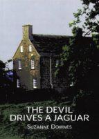 The Devil Drives a Jaguar (ebook)