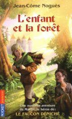 L'enfant et la Forêt (ebook)