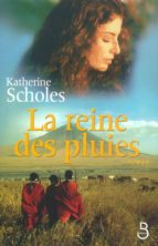 La reine des pluies (ebook)