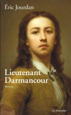Lieutenant Darmancour (ebook)