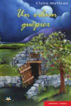 Un vilain guêpier (ebook)
