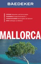 Baedeker Reiseführer Mallorca (ebook)