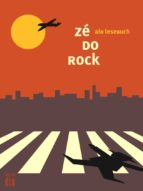 zé do rock: ain lesebuch (ebook)
