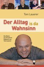 Der Alltag is da Wahnsinn (ebook)