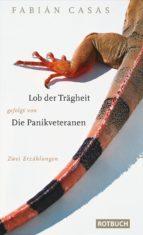 Lob der Trägheit (ebook)