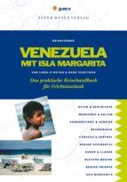Venezuela mit Isla Margarita