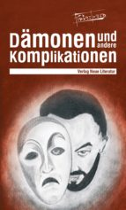 Dämonen und andere Komplikationen (ebook)