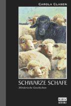 Schwarze Schafe (ebook)