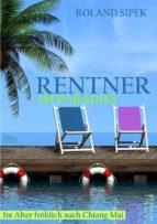 Rentner im Paradies (ebook)
