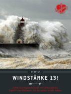 Windstärke 13! (ebook)