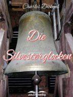 Die Silvesterglocken (ebook)