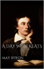 A Day with Keats (ebook)